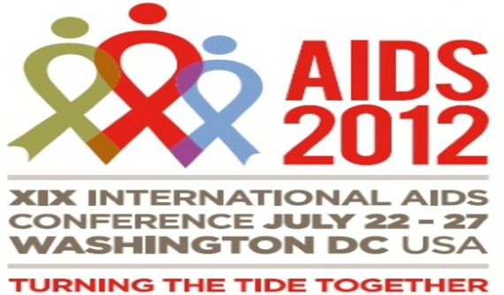 Velika AIDS konferencija u Washington, D.C.-u